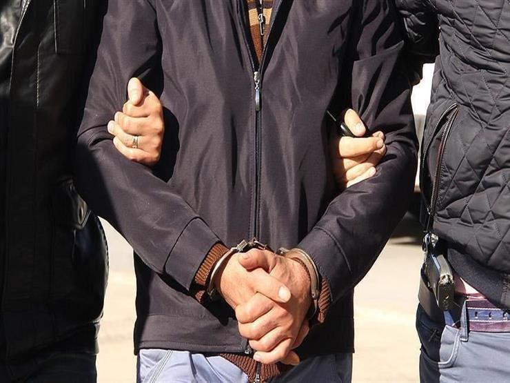 ضحاياه بلغوا 450 شخصا.. سقوط نصاب الوظائف الحكومية في سوهاج