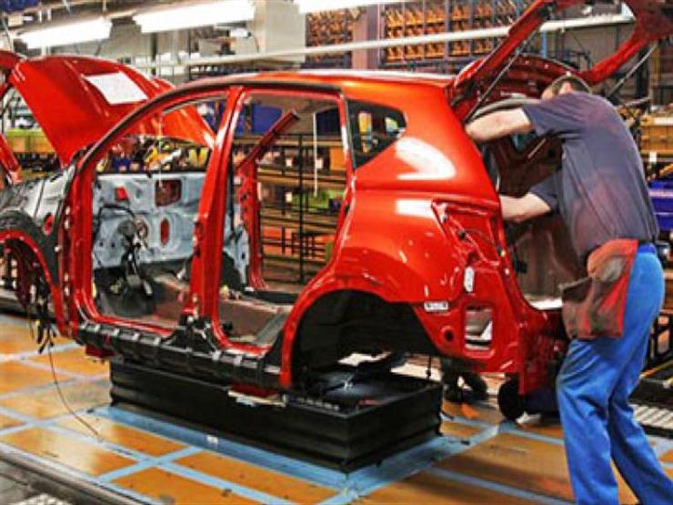 صورة توفاس التركية تمدد انتاج سيارات دوبلو حتى 2022