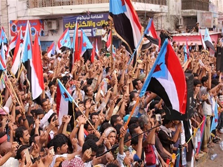 المجلس الانتقالي الجنوبي: توافق على تشكيل الحكومة اليمنية الجديدة