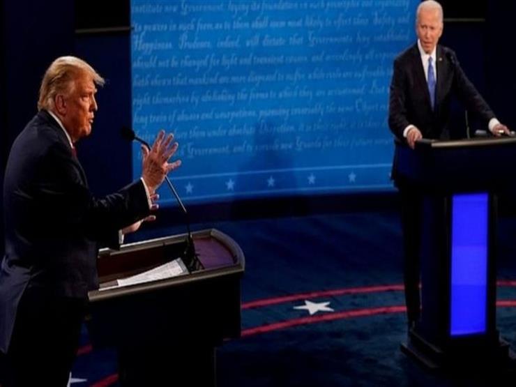 لماذا تردد اسم أبراهام لنكولن في المناظرة الرئاسية الأخيرة؟