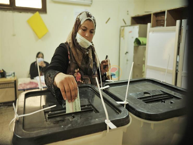 """""""الاستعلامات"""": الإعلام الدولي يبرز تزايد الإقبال على انتخابات النواب في اليوم الأخير"""