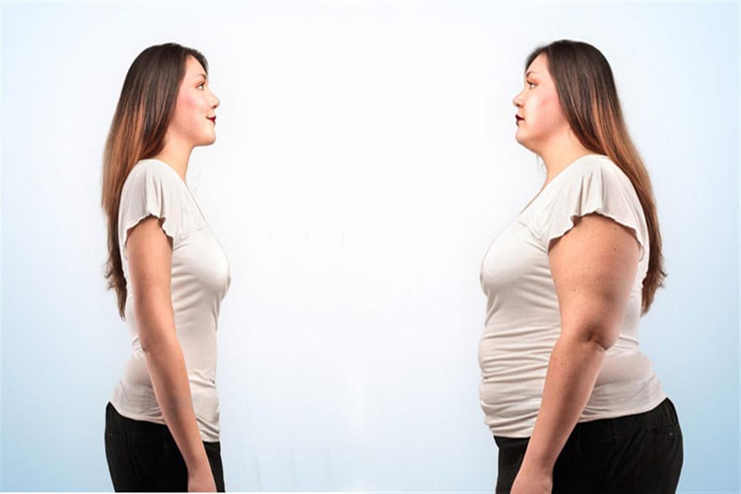 تعانين من زيادة الوزن؟.. 5 أطعمة تساعدك على إنقاصه (صور)
