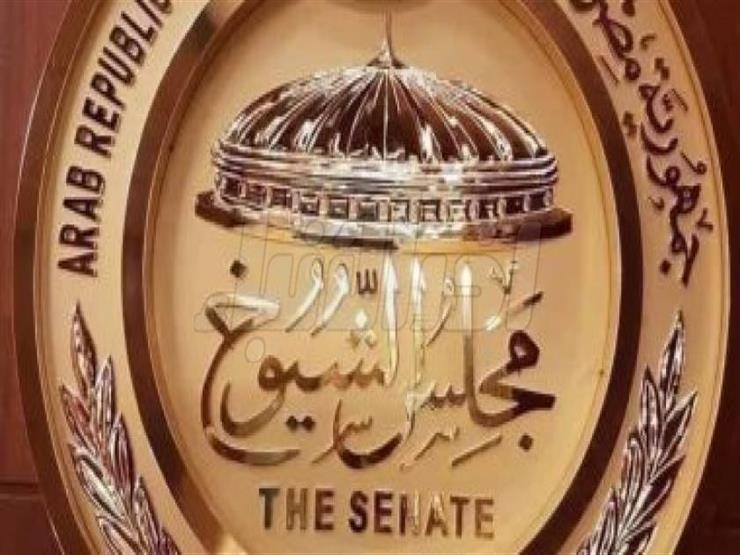 """لجنة إعداد اللائحة الداخلية لـ""""الشيوخ"""" تعقد ثاني اجتماعاتها.. غدًا"""