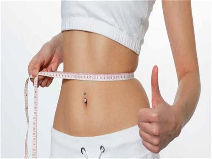 تصورات خاطئة حول حرق الدهون