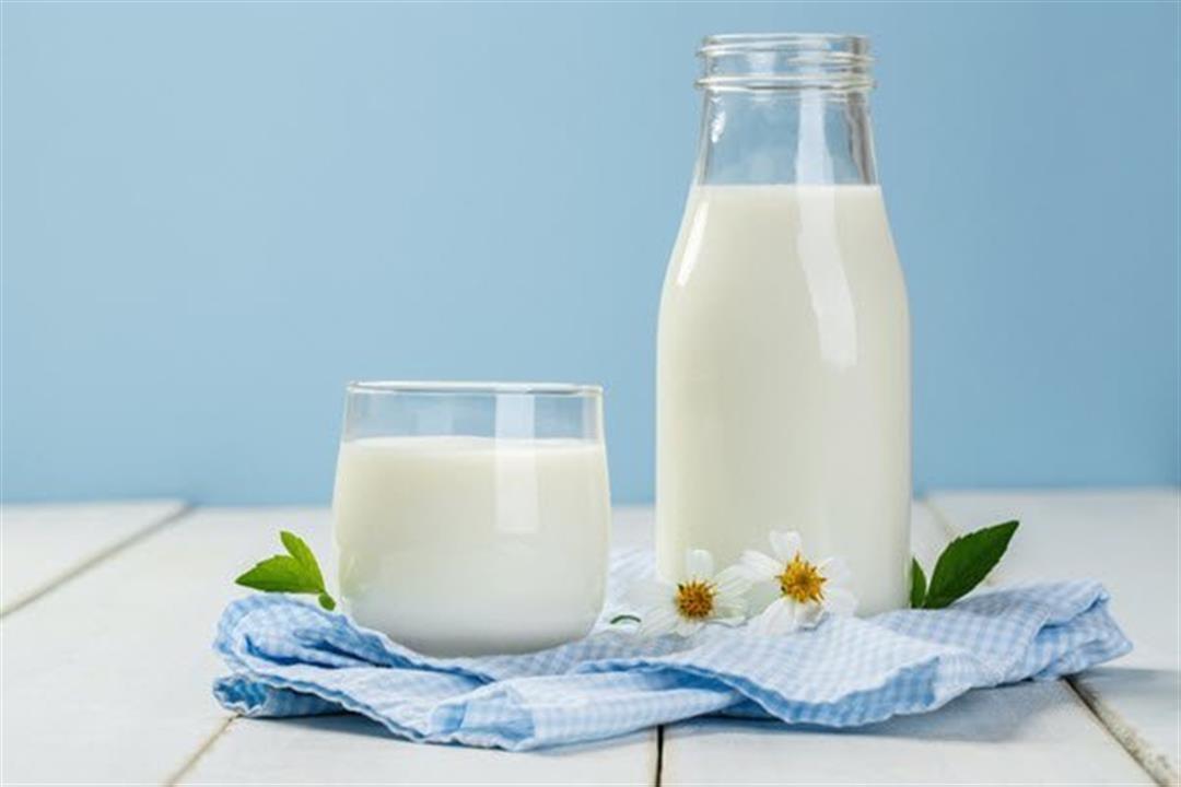 3 أساطير شائعة عن الحليب.. خبير يوضحها