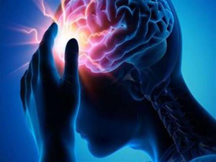 دراسة: العدوى البسيطة قد تسبب ضررا بالغا في الدماغ