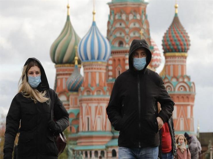 الصحة العالمية تحذر من موجة كورونا ثالثة في أوروبا بداية العام القادم