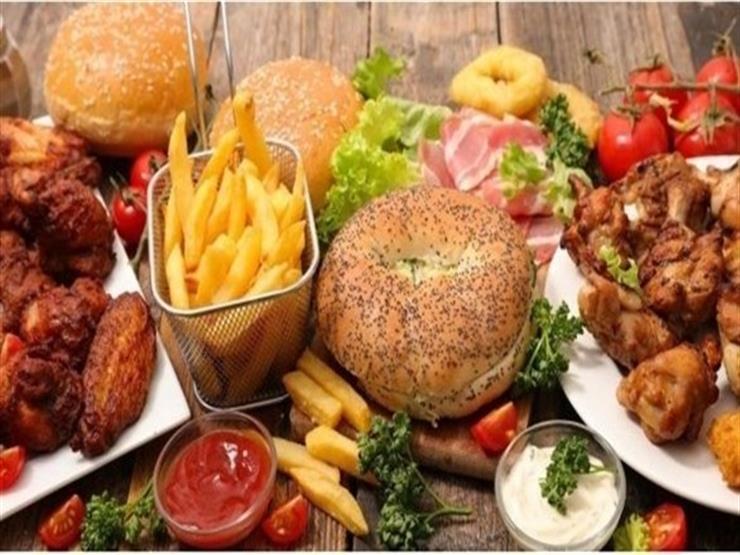 السكر والكربوهيدرات المكررة من مسببات الإكزيما