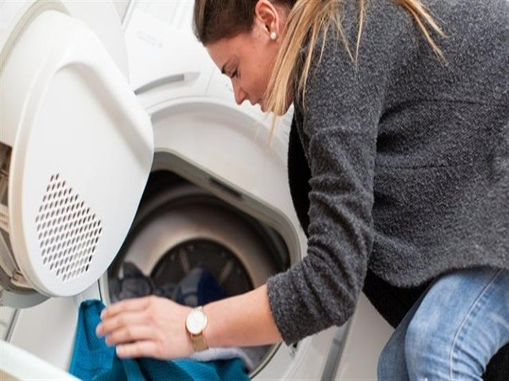 ما المكان المناسب لتركيب مجفف الملابس في المنزل؟