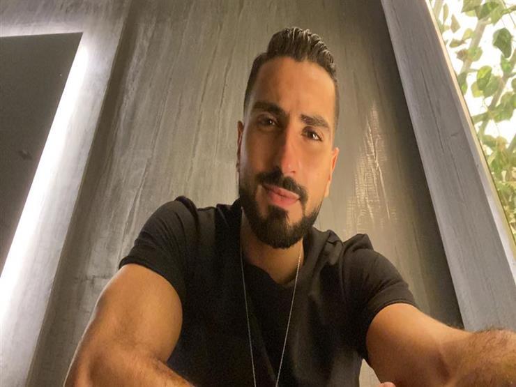 فيديو| محمد الشرنوبي يقبل تحدي أيتن عامر ويطلب من هؤلاء تنفيذه