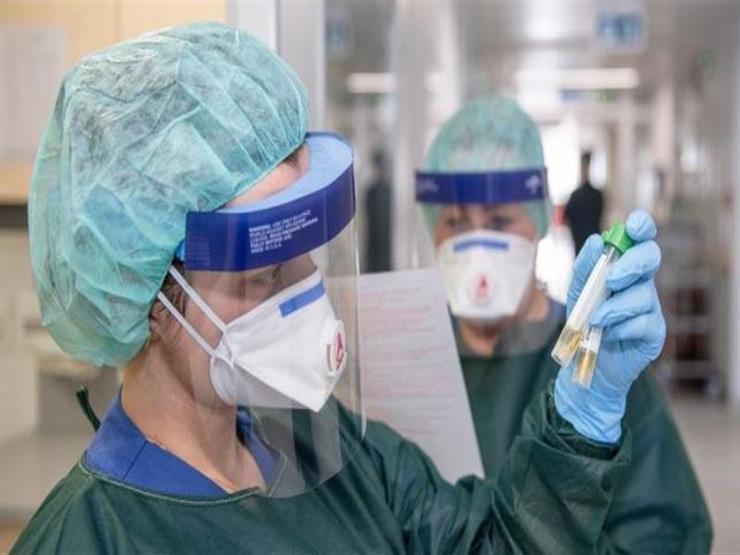 إصابات كورونا في اليابان تكسر حاجز الـ100 ألف حالة