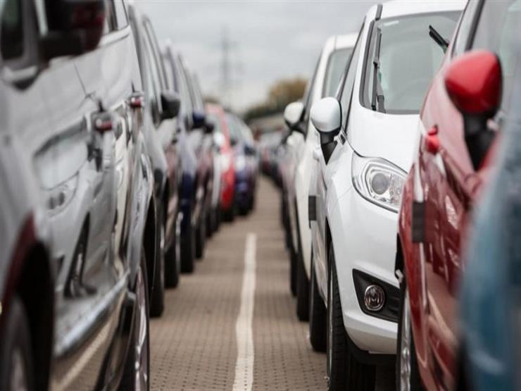 صورة بسبب عيوب فنية.. 6 شركات تستدعي أكثر من 10 آلاف سيارة في كور