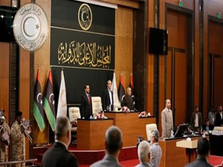 """بعد مباحثات الغردقة.. الحوار الليبي بالمغرب يبحث """"المناصب السيادية"""""""