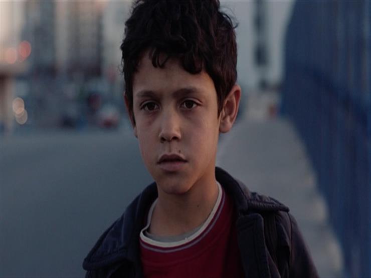 """طفل """"ميكا"""" المشارك بـ""""الجونة"""" لـ""""مصراوي"""": لم أجد صعوبة في تجسيد دوري"""