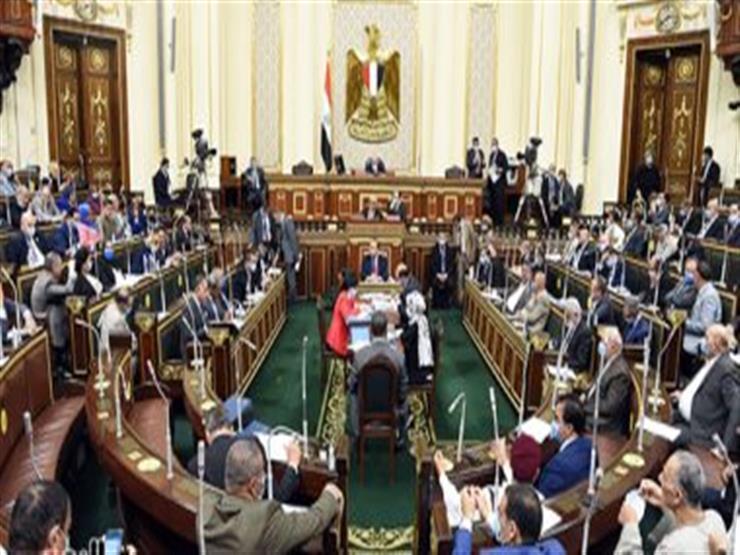 بالأسماء.. المرشحون لخوض انتخابات مجلس النواب بالسويس