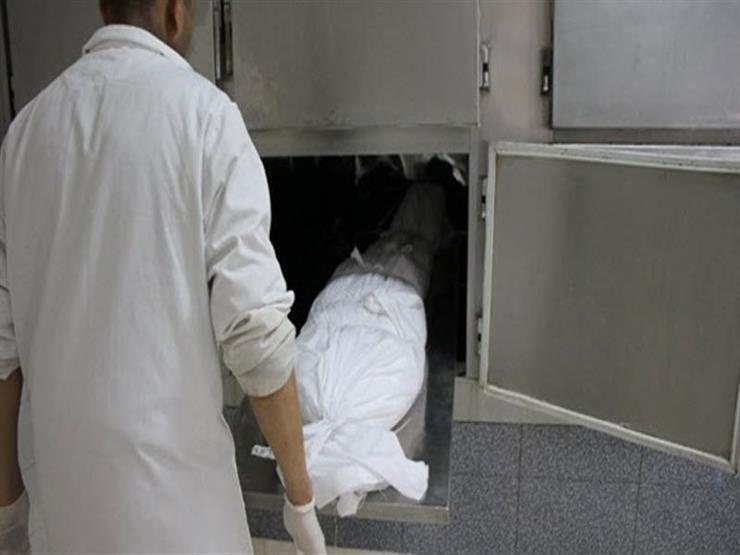 مجهول الهوية.. العثور على جثة طفل بترعة في الغربية