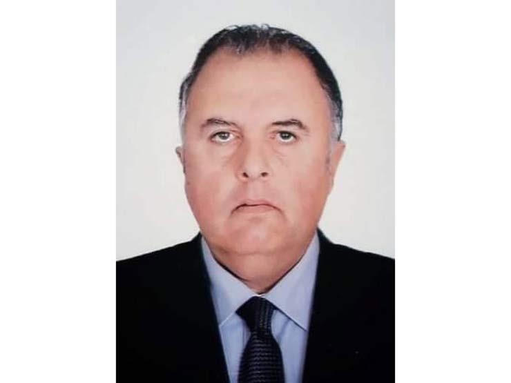تعيين أحمد الخولي رئيساً لقطاع الاستثمار وإدارة الأموال بالهيئة القومية للبريد