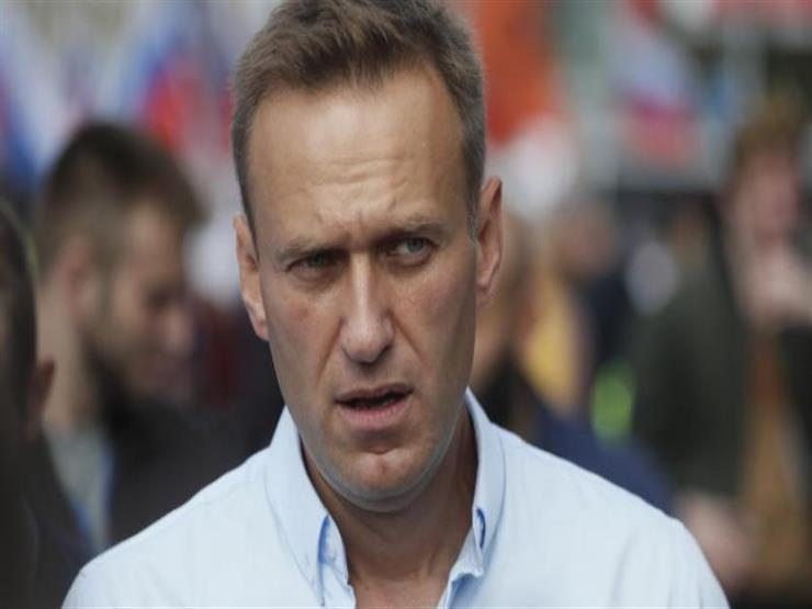 نافالني يتعهد بالعودة إلى روسيا بعد تعافيه من التسمم