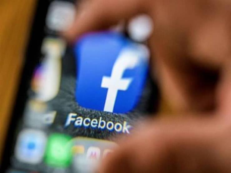 فيسبوك سيوقف الإعلانات السياسية عند إغلاق صناديق الاقتراع للرئاسة الأمريكية