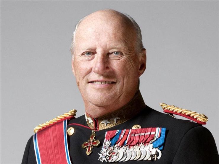 """ملك النرويج يخضع لجراحة قلب """"ناجحة"""""""