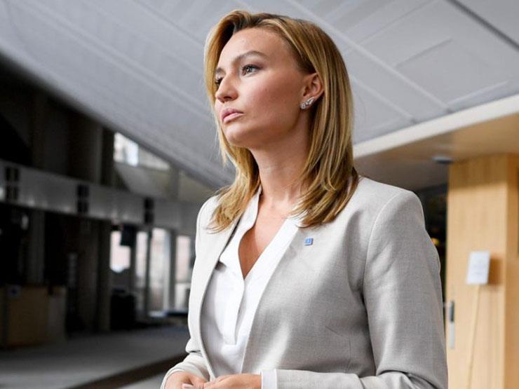 تصويت بحجب الثقة عن الحكومة السويدية يلقى مزيدا من الدعم