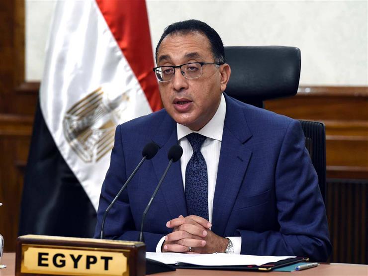 رئيس الوزراء يشيد بمنظومة مراجعة تراخيص البناء ببورسعيد