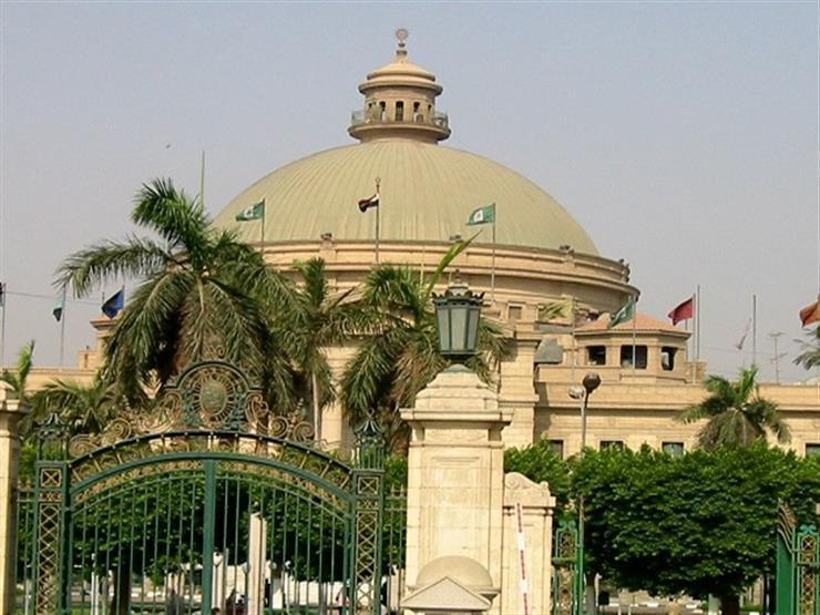 """21 نوفمبر.. بدء امتحانات """"الميدتيرم"""" بكليات جامعة القاهرة"""