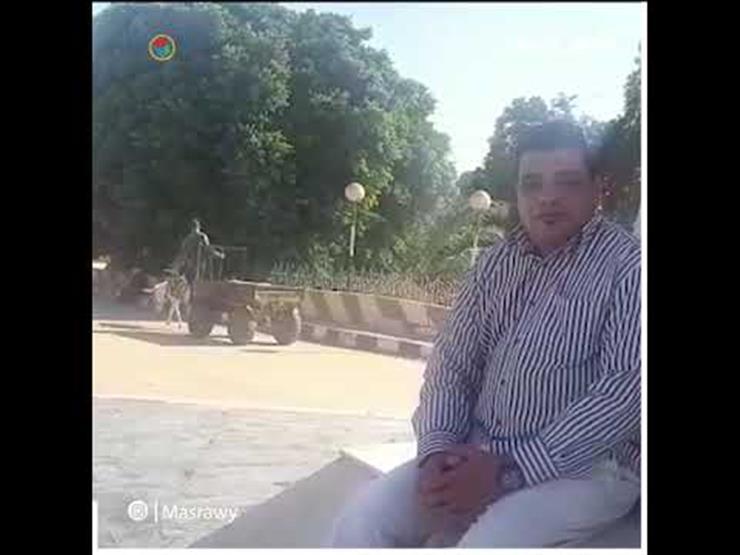 """في الذكرى الثامنة.. """"مصراوي"""" يبحث عن ناجين من حادث قطار أسيوط"""