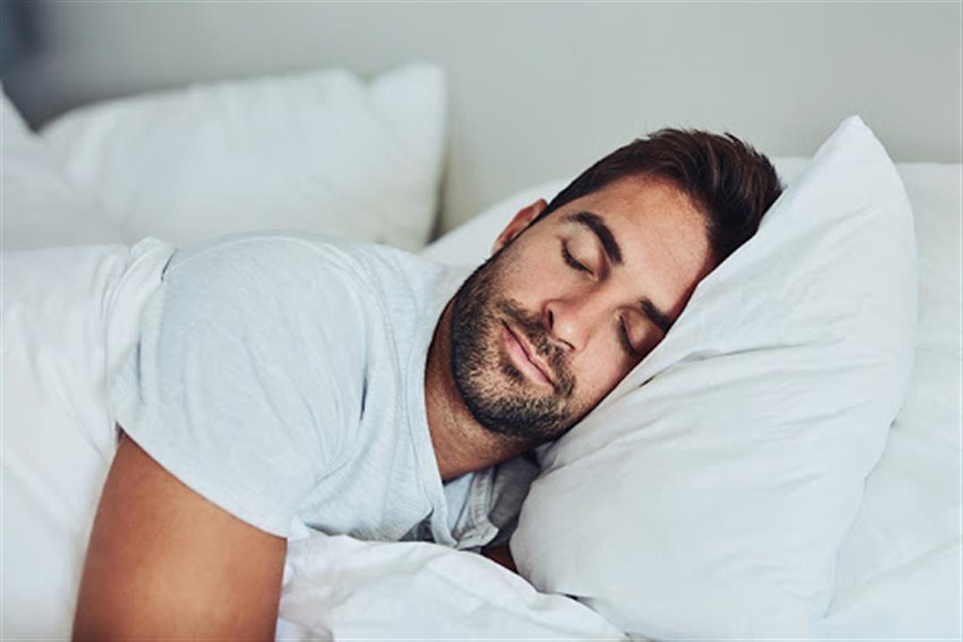 كيف يساعد النوم على تجنب الإصابة بالنوبة القلبية؟