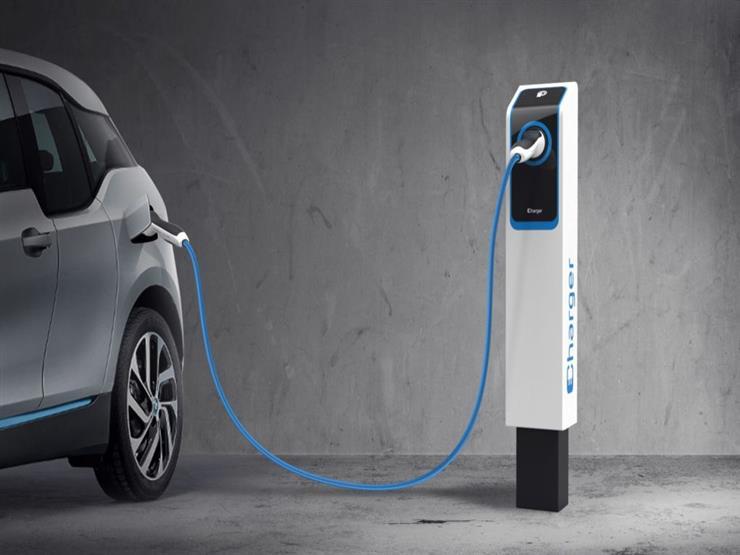 السيارات الكهربائية : ألمانيا تمدد حافز الشراء حتى 2025