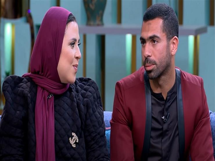 أحمد فتحي: وداع النادي الأهلي أصعب لحظة في حياتي