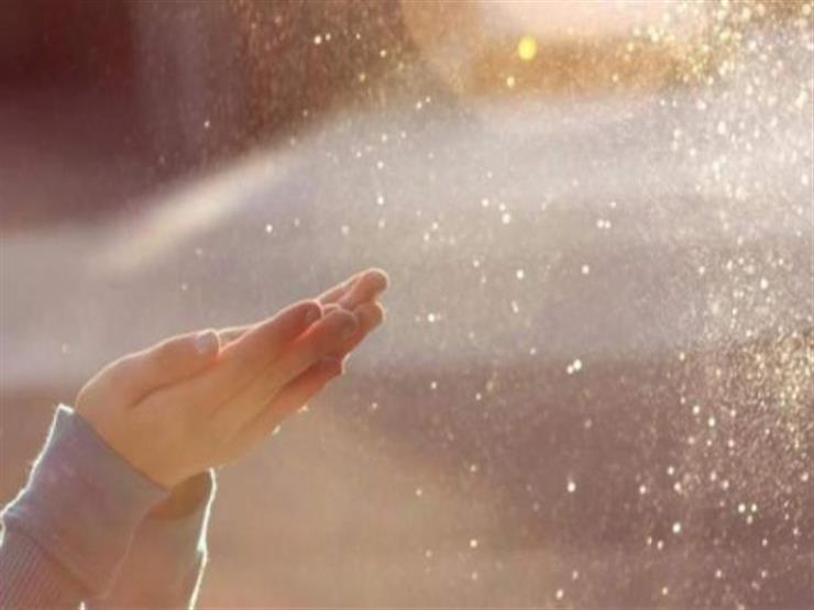 دعاء الرسول ﷺ عند المطر.. وتعرف على سر استجابة الدعاء وقت سقوطه