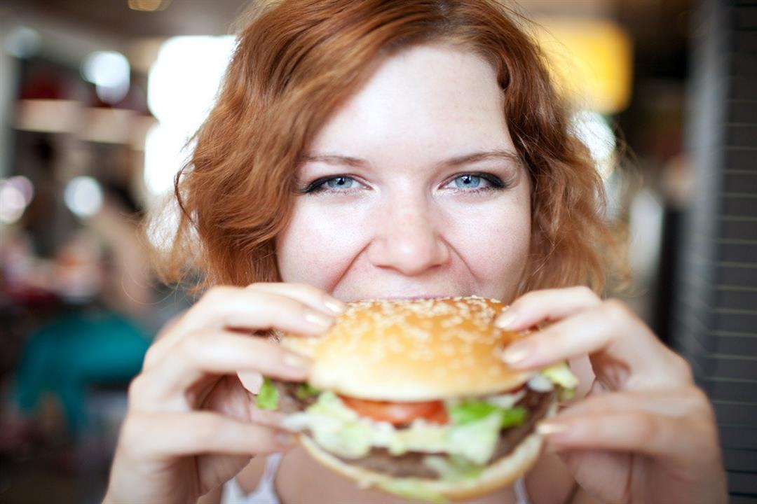 5 أطعمة تحتوي على البروتينات الضرورية للسيدات (صور)