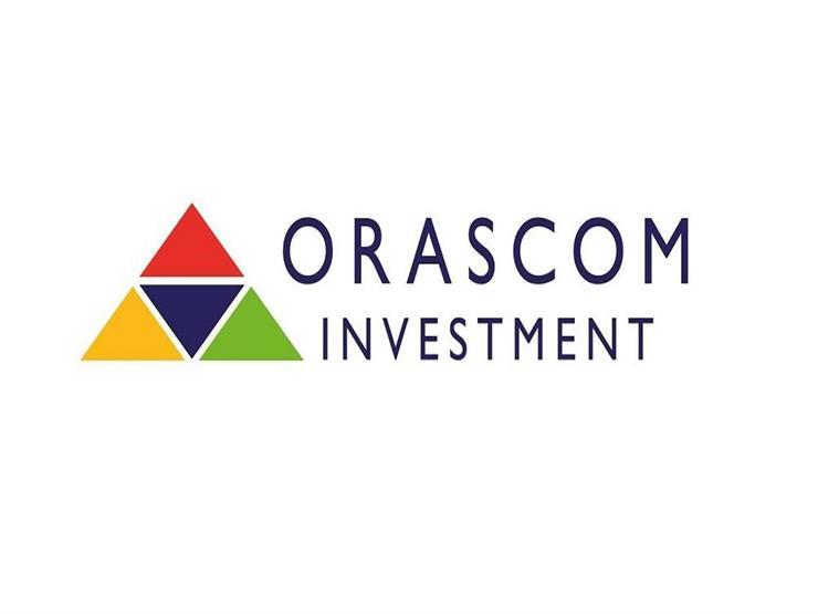 81 % تراجعا في صافي خسارة أوراسكوم للاستثمار في 9 أشهر