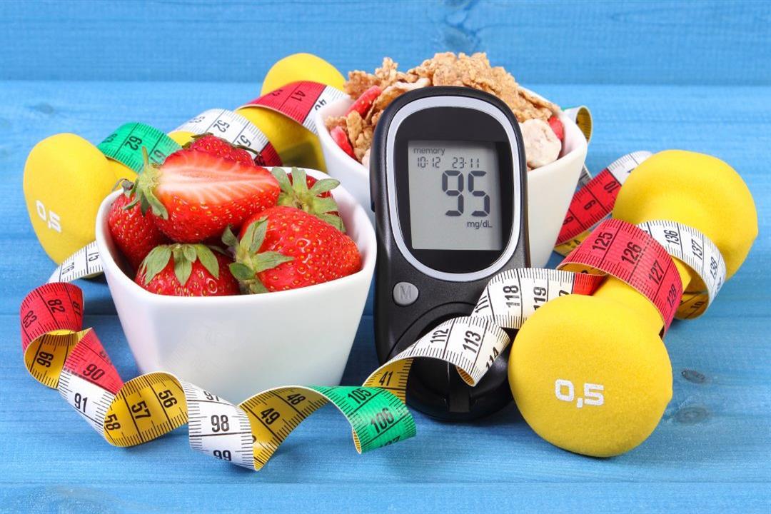 6 فواكه شتوية مفيدة لمرضى السكري (إنفوجرافيك)