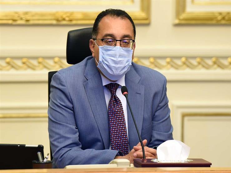 رئيس الوزراء يبدأ زيارة لبورسعيد لمتابعة تنفيذ المشروعات التنموية والخدمية