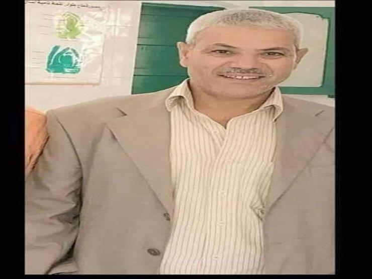 محمد عبد العليم أحمد