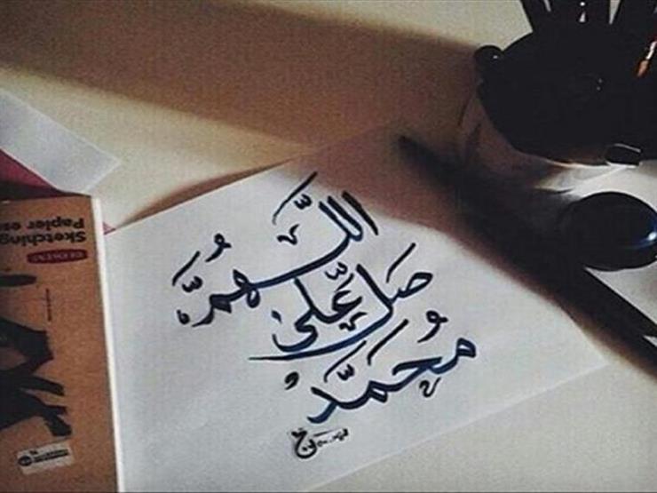 صورة بعد تصدرها تويتر.. تعرف على فضل الصلاة على النبي ﷺ وأفضل صيغ