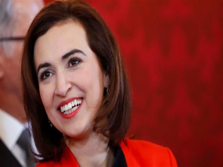 ألما صادق: اللاجئة البوسنية السابقة على رأس وزارة العدل النمسوية