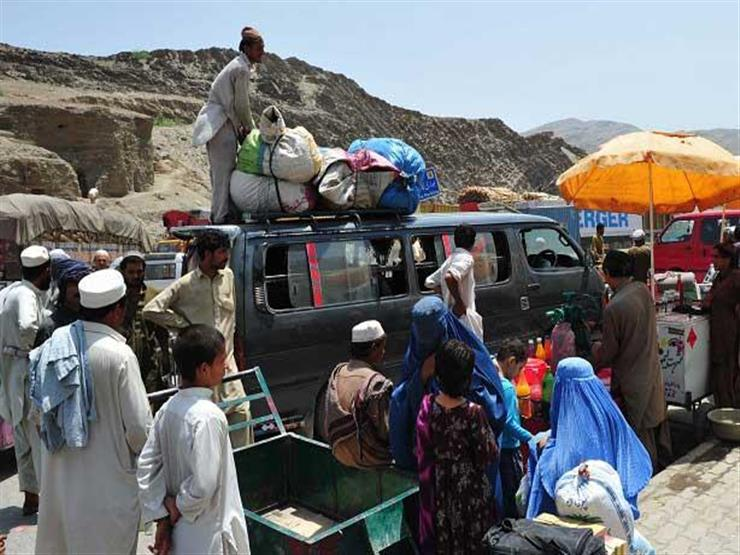 باكستان تنظم مؤتمرا دوليا الأسبوع المقبل بشأن وضع اللاجئين الأفغان بها
