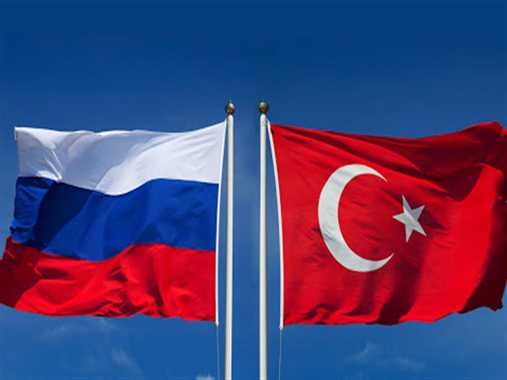 روسيا تكذب تركيا بشأن قتلى الجيش السوري في إدلب