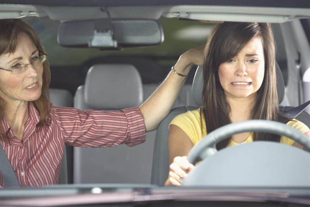 فوبيا القيادة.. إليك أسباب الإصابة بها وطرق التغلب عليها
