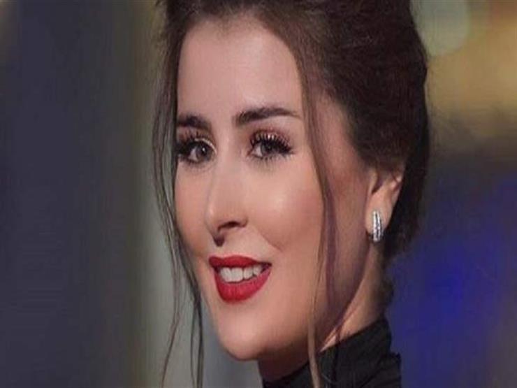 وداعاً الفنانة القديرة.. عائشة بن أحمد تنعى رجاء الجداوي