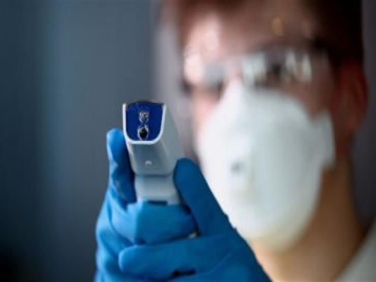 خبير يكشف: فيروس كورونا سيختفي إبريل القادم
