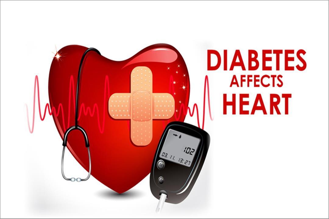 أعراضه صامتة.. 7 نصائح تجنِّب مرضى السكري تصلب الشرايين