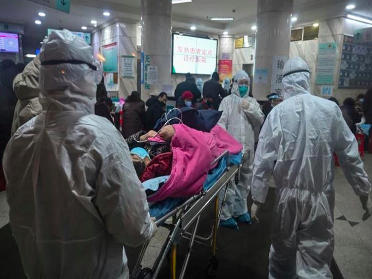 """""""الصحة العالمية"""" تكشف تفاصيل جديدة عن أول حالة حاملة لفيروس """"كورونا"""" في مصر"""
