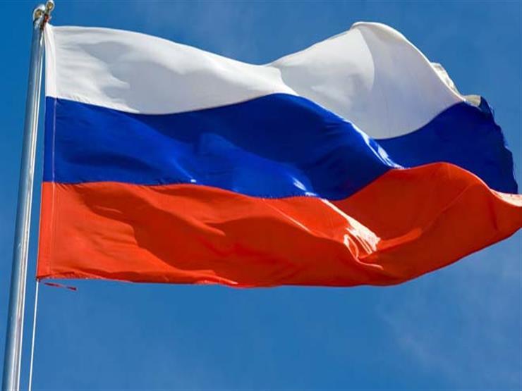 موسكو: العقوبات الأمريكية لن تؤثر على عمل الاتحاد العلمي لصناعة الآليات