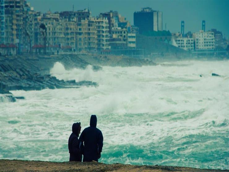 """""""روح اسكندرية في صور"""".. قطب يوثق """"البلد الحقيقية"""" قبل اختفائها"""