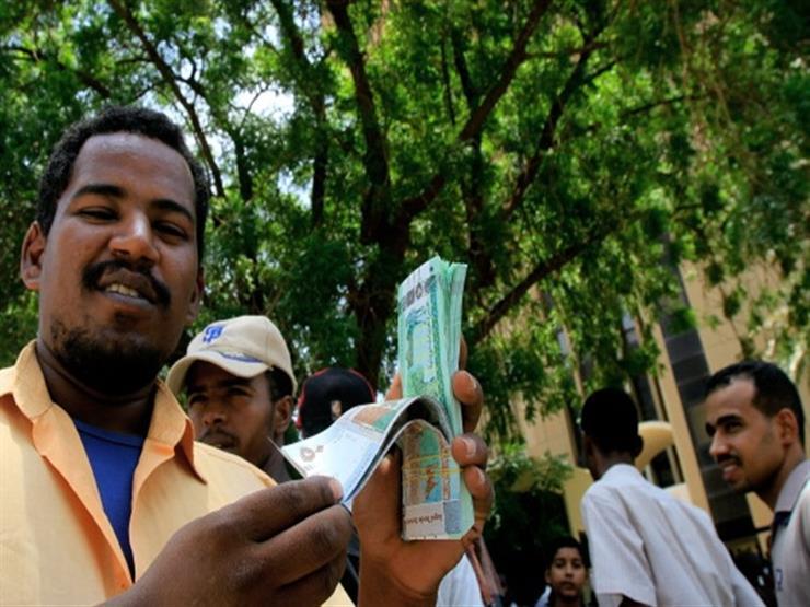 التضخم السنوي في السودان يرتفع إلى 64.3% في يناير