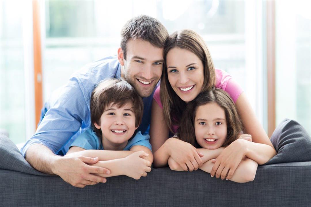 دراسة تؤكد: الزواج من شخص متفائل يحد من الإصابة بألزهايمر